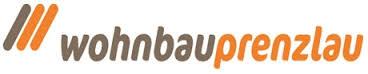 Wohnbau Prenzlau GmbH
